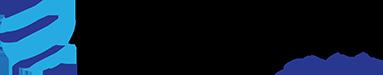 Leda Sigorta